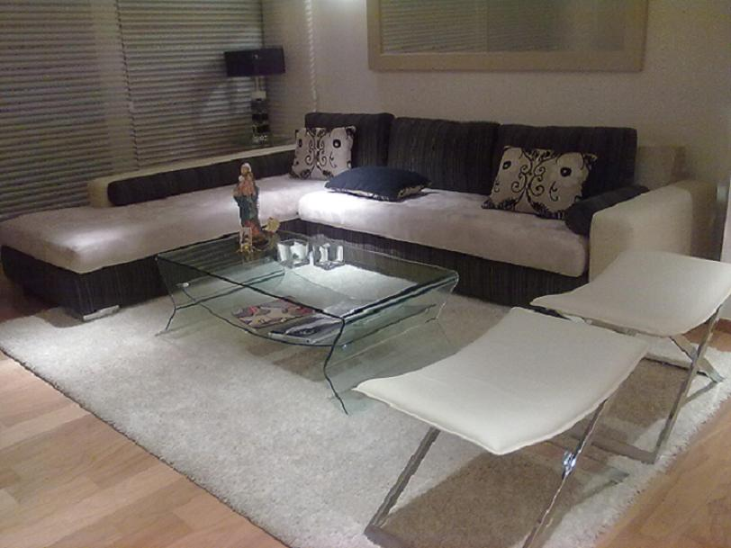 Muebles bongiorno venta de muebles en c rdoba for Modelos sillones para living modernos